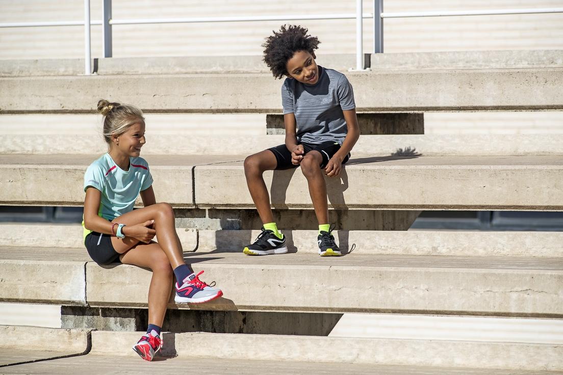 Comment réaliser une séance de préparation physique multisport