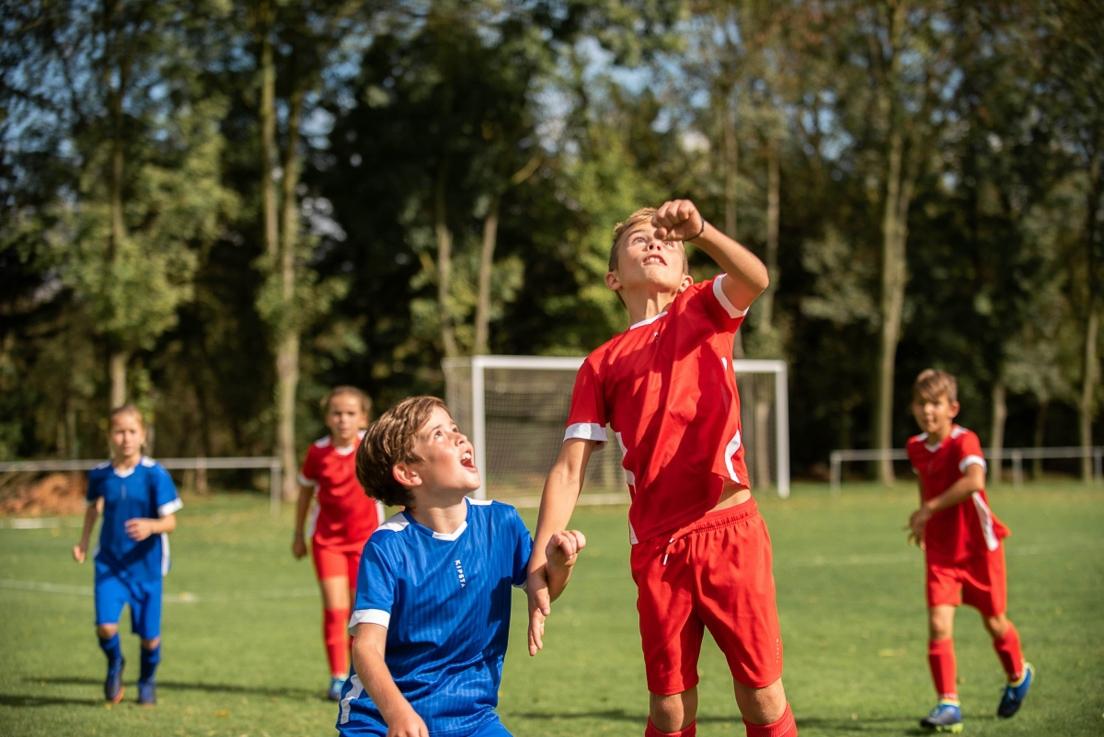 Trouver Un Sponsor Sportif