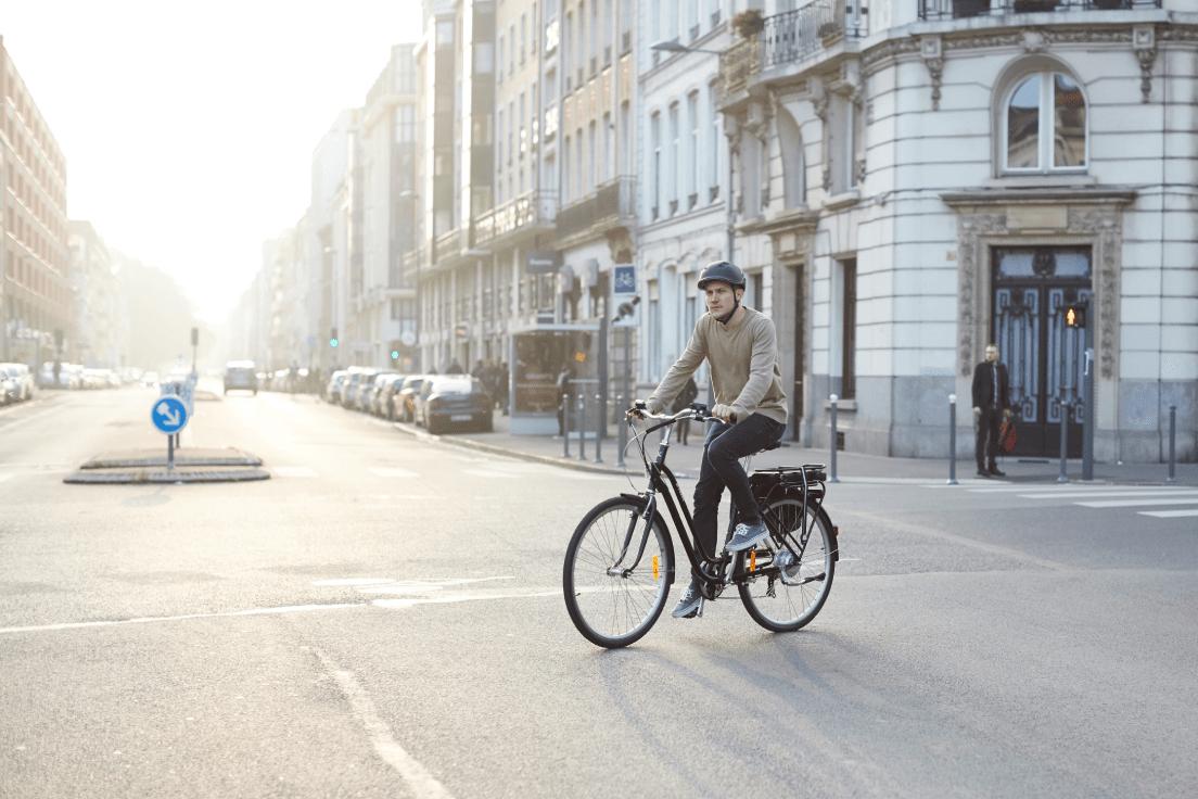 Comment mettre en place un plan de mobilité ?