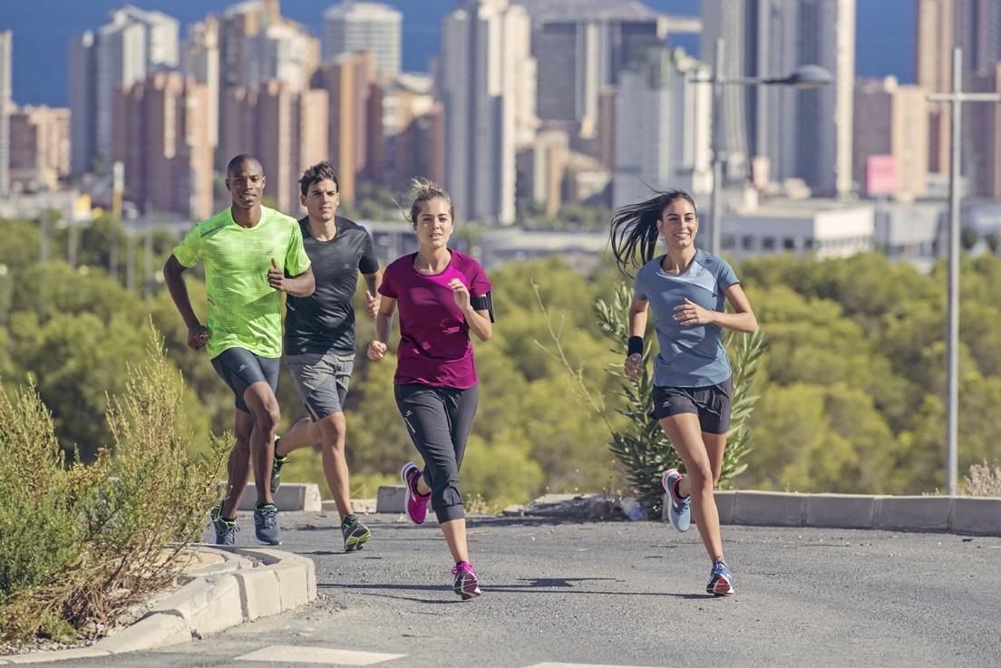 Le running dans votre entreprise en 3 étapes