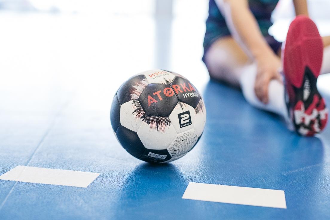Guide d'achat des ballons de handball