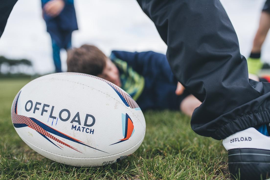Guide d'achat des ballons de rugby