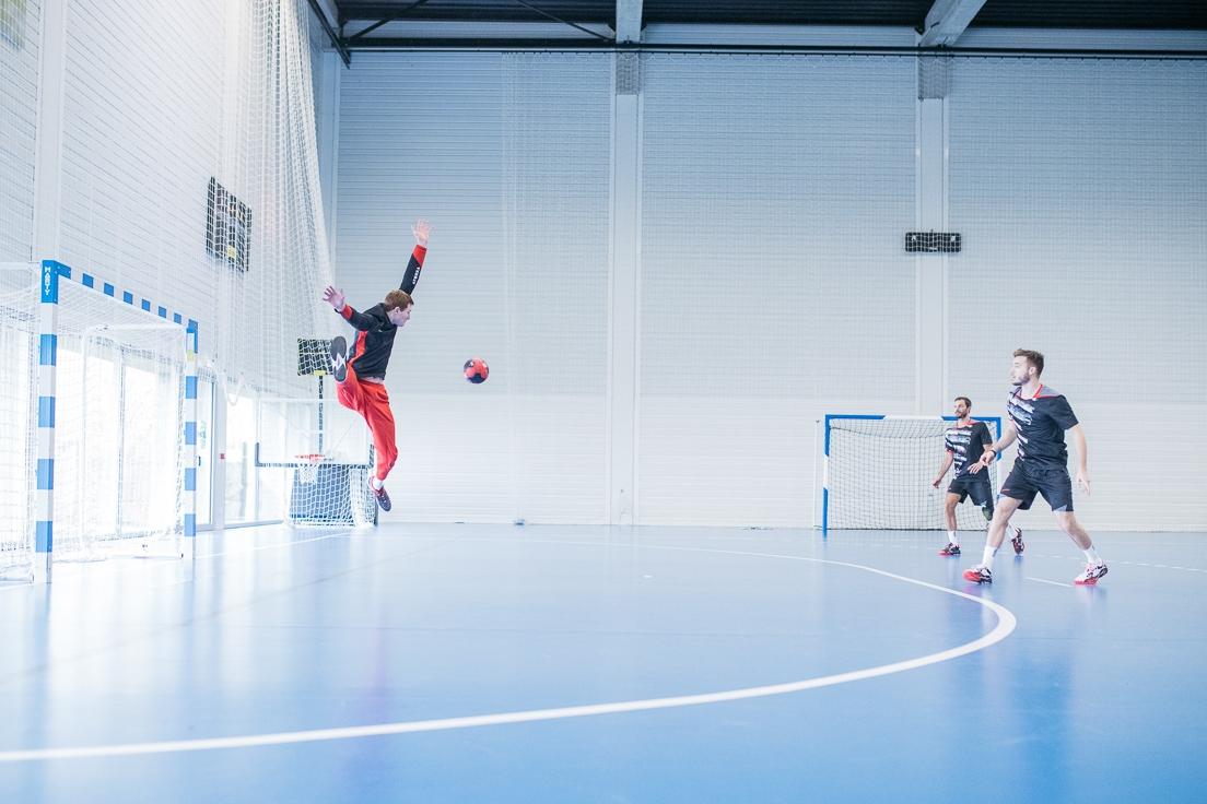 Guide d'achat des buts de handball et multisports