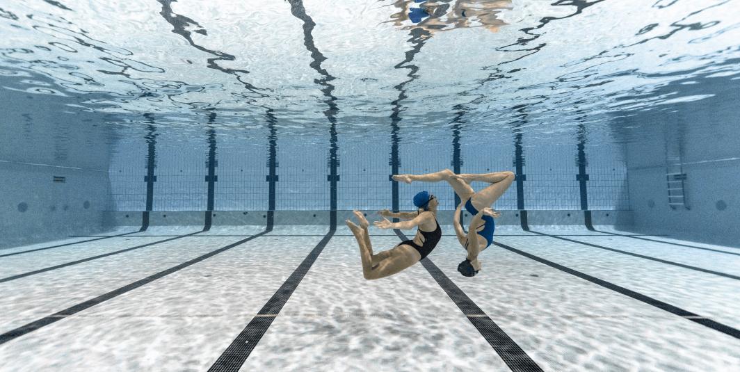 Comment choisir votre équipement de natation ?