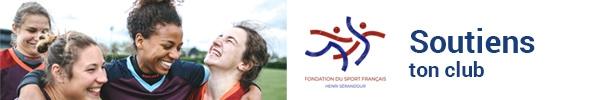 soutiens ton club decathlon mécène