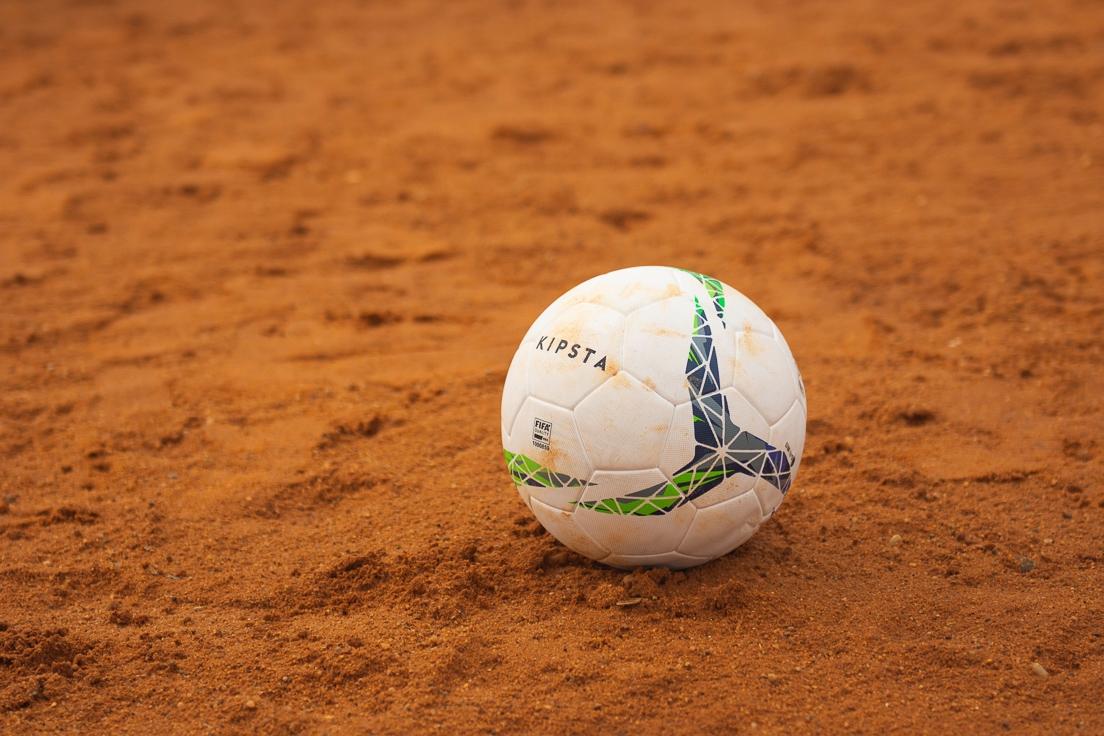 Guide D Achat Des Ballons De Football