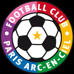 FC arc en ciel