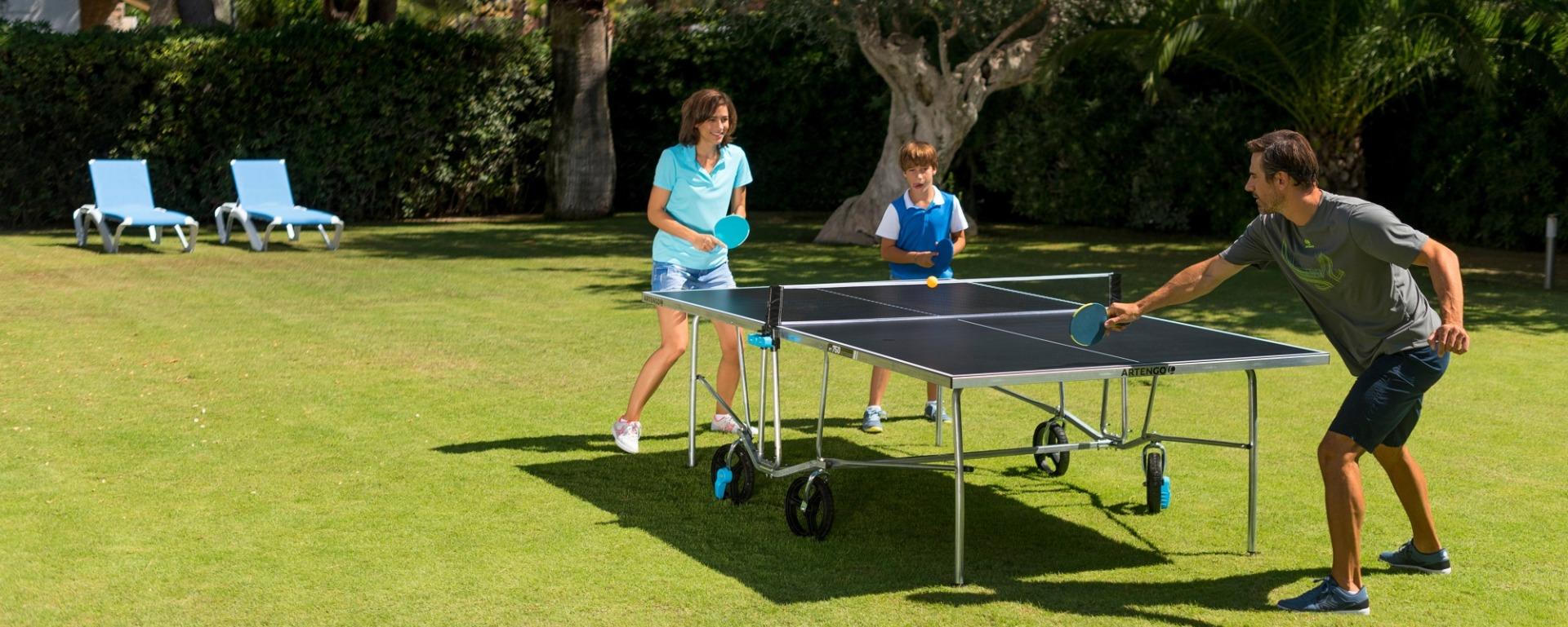 Un De Comment Organiser Table Tennis Tournoi BCrdWQxoe