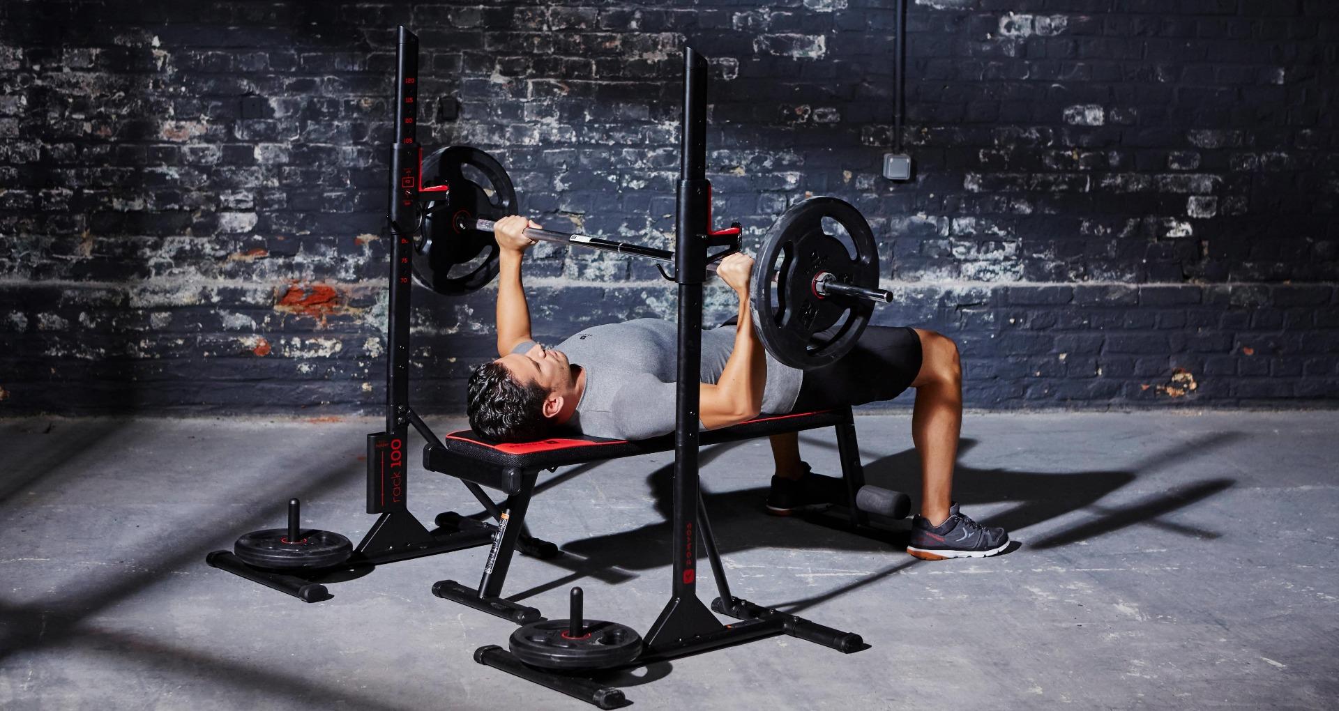 Amenager Une Salle De Bain De 10M2 comment aménager une salle de fitness