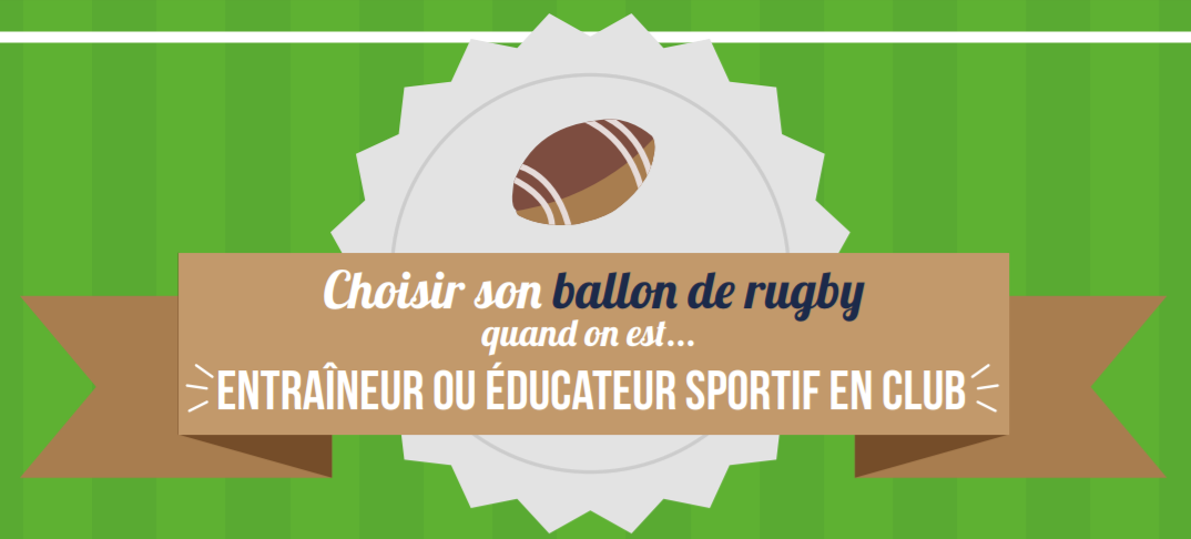 guide achat ballon rugby