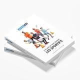 catalogue-decathlon-pro