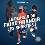 catalogue-decathlon-pro