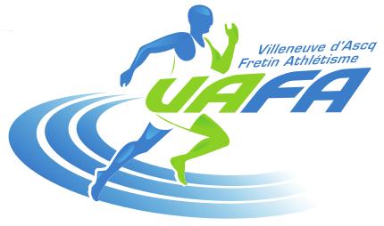 logo VAFA