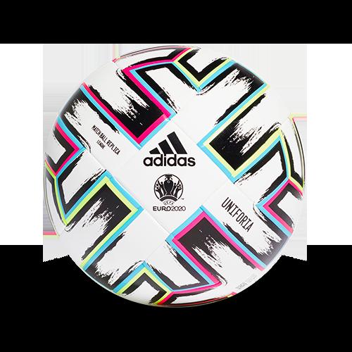 ballon adidas euro