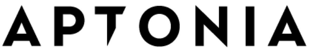 logo marque Aptonia decathlon