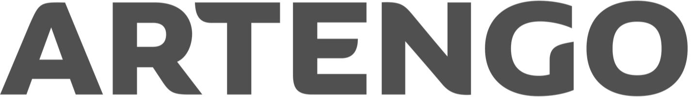 logo marque Artengo decathlon