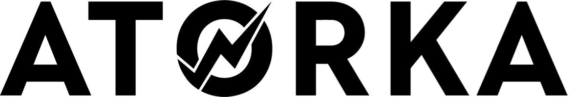 logo marque Atorka decathlon