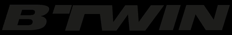 logo marque Btwin decathlon