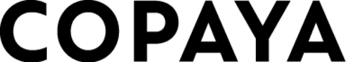 logo marque Coapaya decathlon