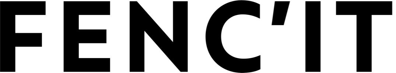 logo marque Fencit decathlon