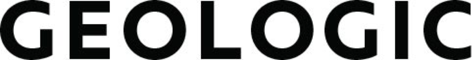 logo marque Geologic decathlon