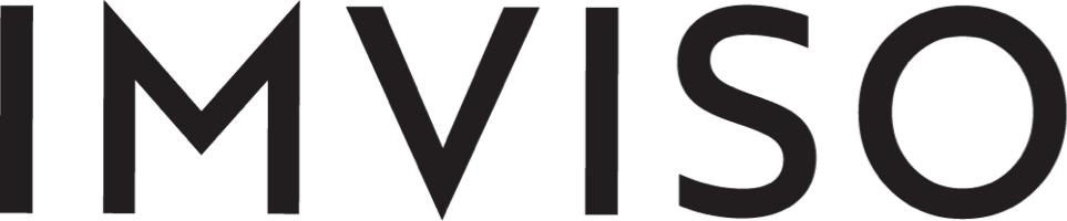 logo marque Imviso decathlon