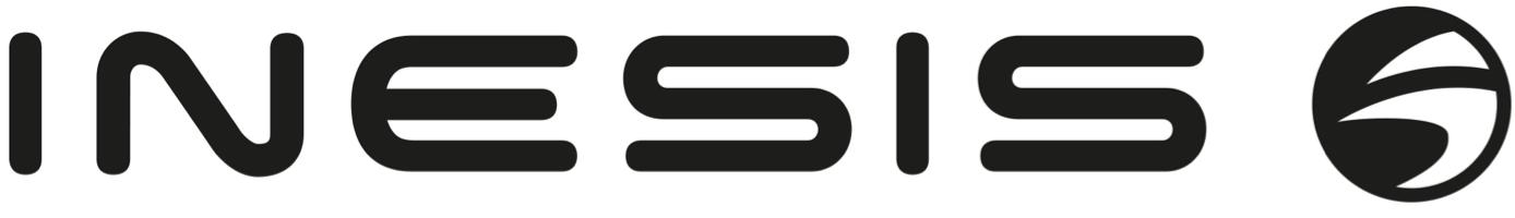 logo marque Inesis decathlon
