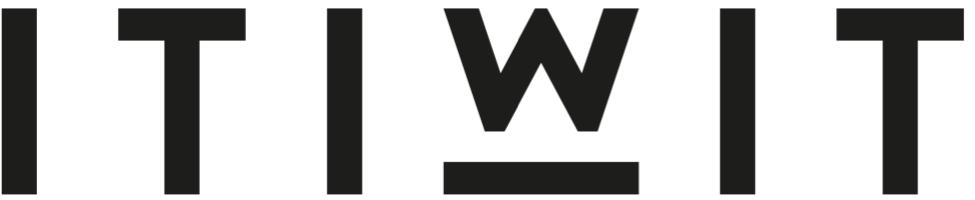 logo marque Itiwit decathlon