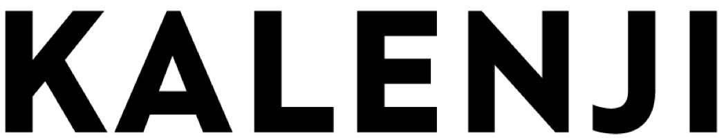 logo marque Kalenji decathlon