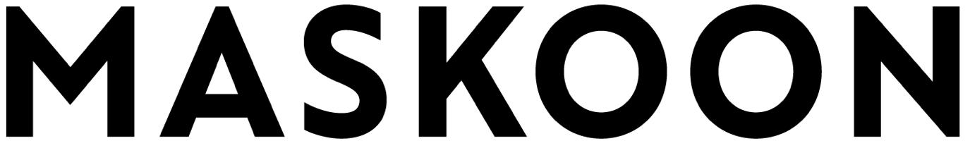 logo marque Maskoon decathlon