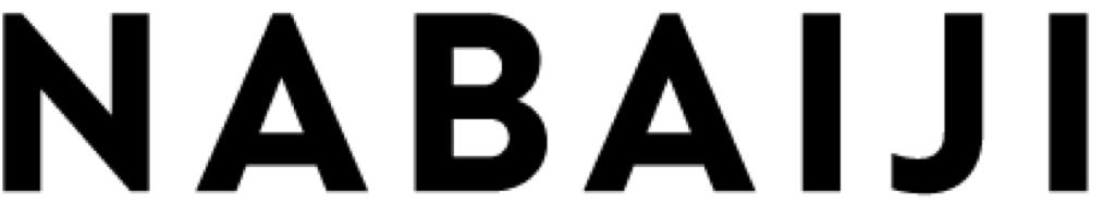 logo marque Nabaiji decathlon