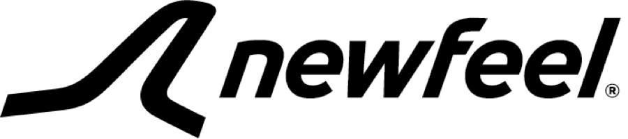 logo marque Newfeel decathlon