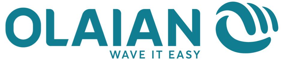 logo marque olaian decathlon