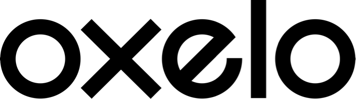 logo marque Oxelo decathlon