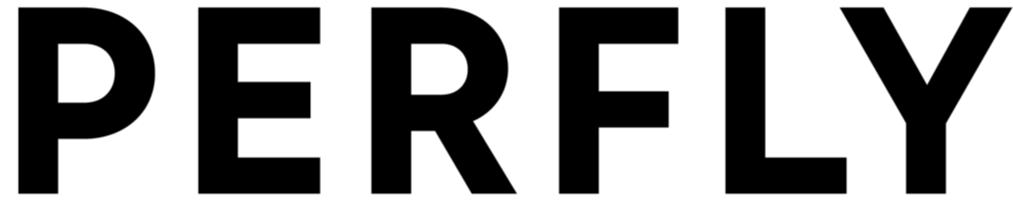 logo marque Perfly decathlon