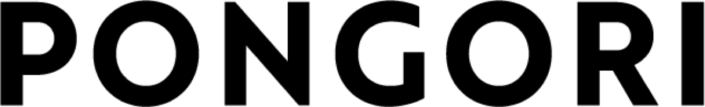 logo marque Pongori decathlon