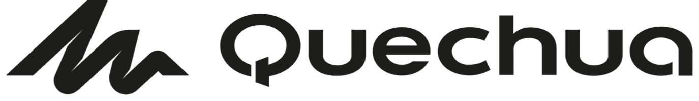 logo marque Quechua decathlon