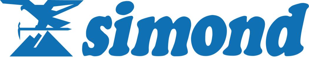 logo marque Simond decathlon