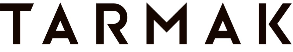 logo marque tarmak decathlon