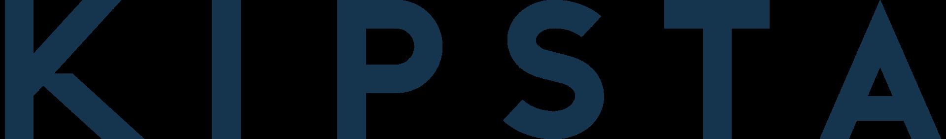 logo marque Kipsta decathlon