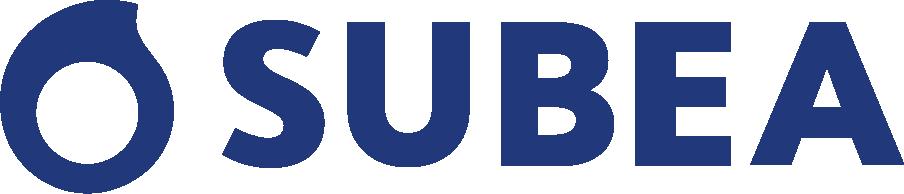 logo marque Subea decathlon