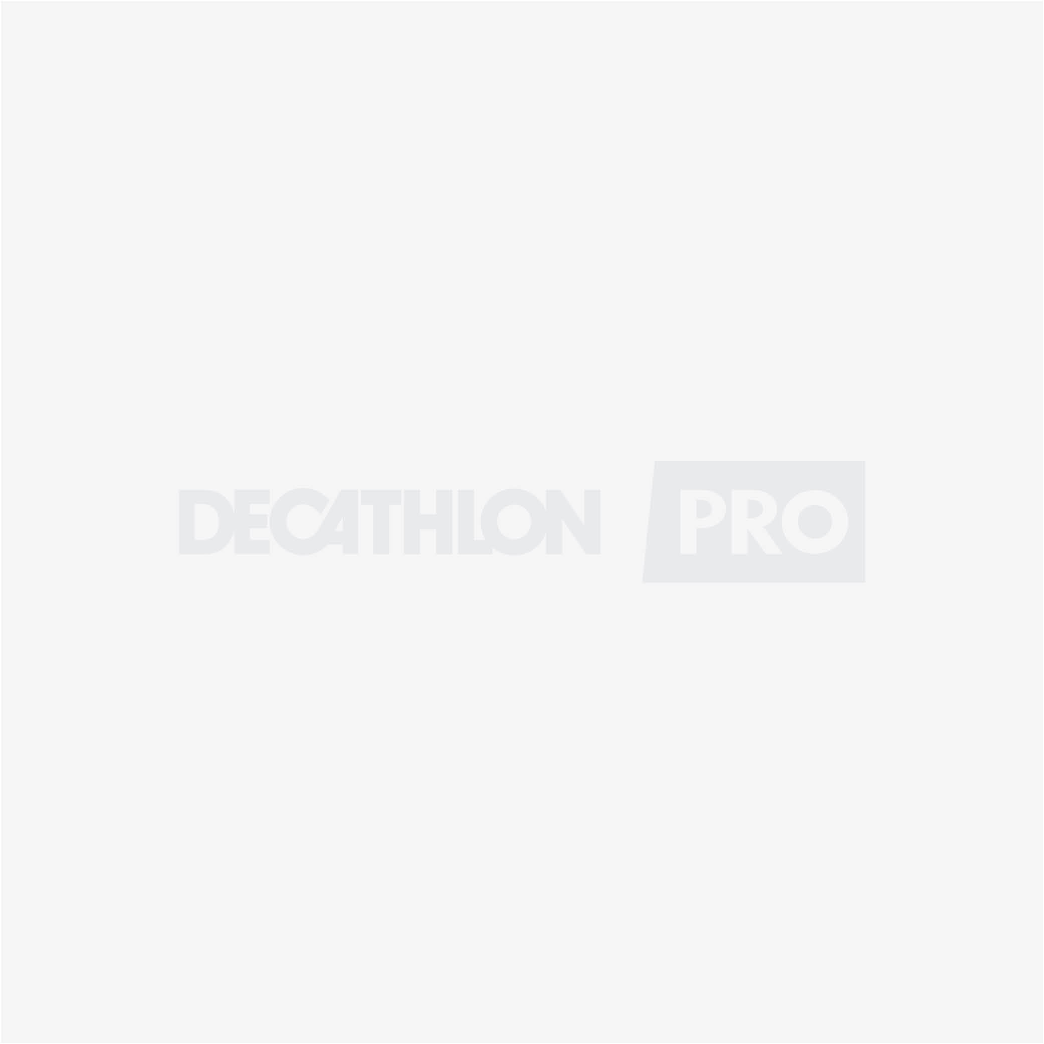 LinkedIn Decathlon Pro