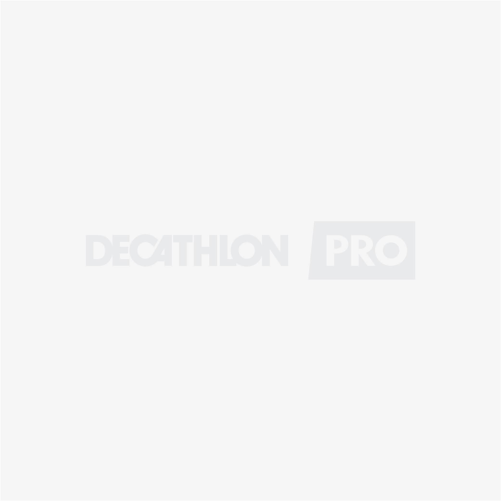 la team Decathlon Pro