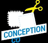 picto conception produit decathlon