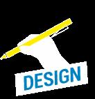 picto recherche design decathlon