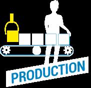 picto production produit prix bas decathlon